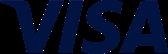 Visa Inc logo