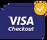 visa-checkout-mark-logo.png