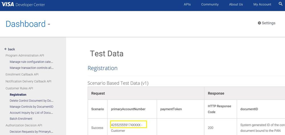 20190904 VTC Registration primaryAccountNumber Test Data.jpg