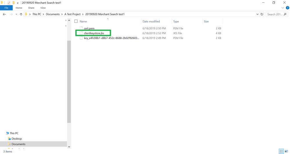 20190920 clientkeystore folder example8.png