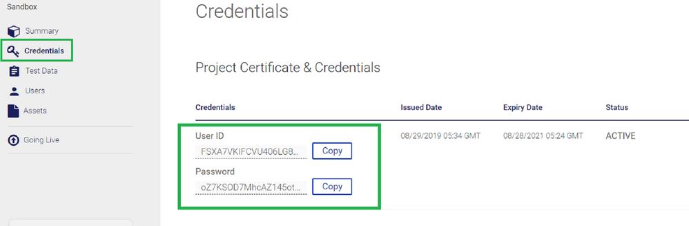 20190920 Credentials.png