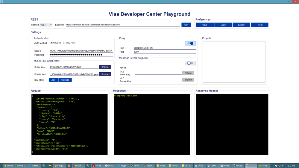visa-error.png