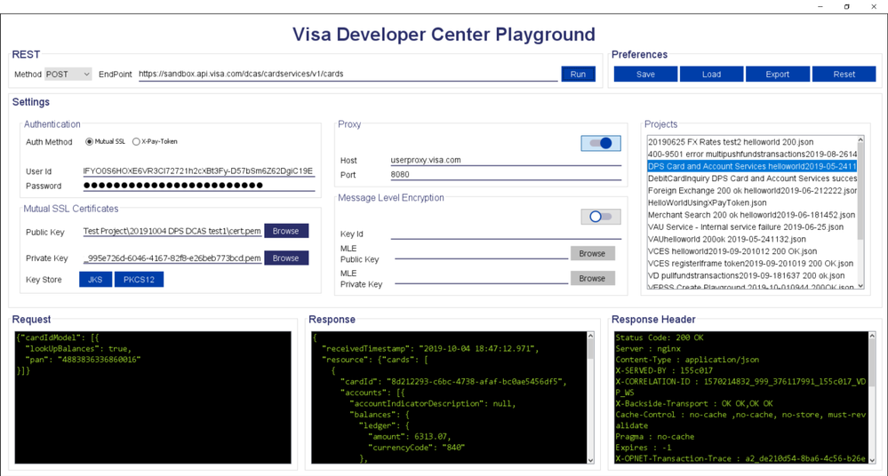 20191004 DPS DCAS Create Card ID for PAN 200 OK.png