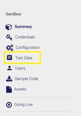 20190521 Test Data.jpg