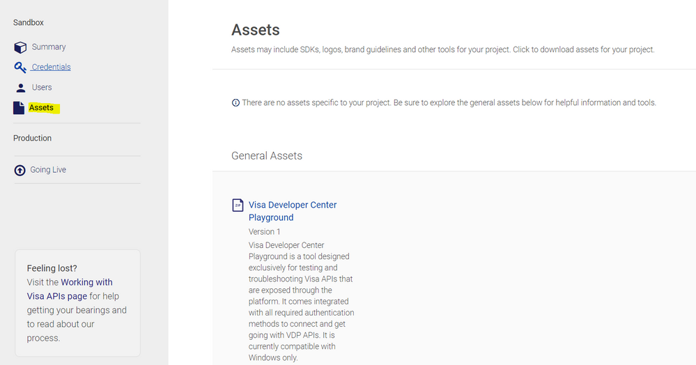 projectAssets.PNG