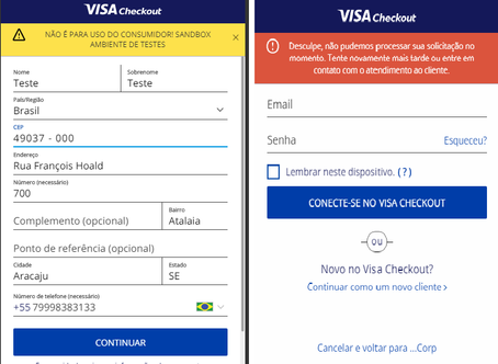 visa error.png