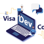 kVisa_Dev_Team