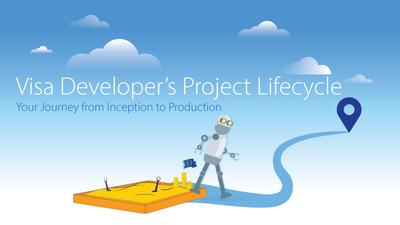 Visa Developer Project Lifecycle Banners_Linkedin_Visa Dev Proj Lifecycle Draft 1 copy.png