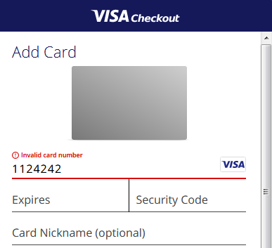 Credit Card Issue Image1.png