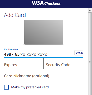 Credit Card Issue Image2.png