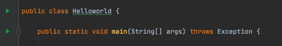 java9.png