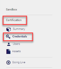 CERT credentials.png