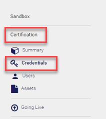 CERT credentials.png