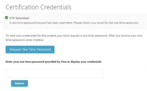 CERT save password.png