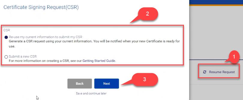 CERT CSR Steps.png
