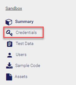 20200807 sbx credentials.png