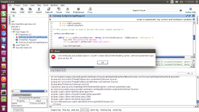 Screenshot from 2020-09-14 11-08-24.png