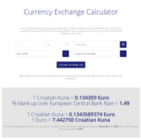 Currency Converter - Exchange Rate Calculator _ Visa.png