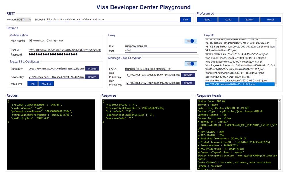 VDP Playground VPP cardvalidation 200OK cardExpiryDate.png