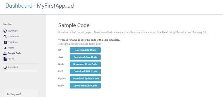 dashboard samplecode.jpg