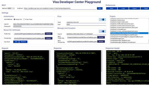 Playground_MerchantPushPayment.jpg