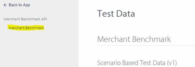 Merchant Benchmark.png