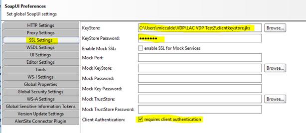 KeyStore_KeyStore Password Populated.png
