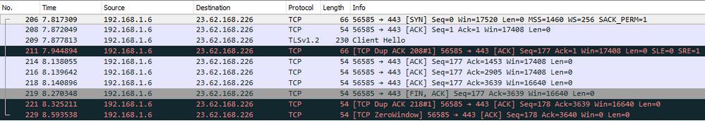 Wireshark bad.PNG