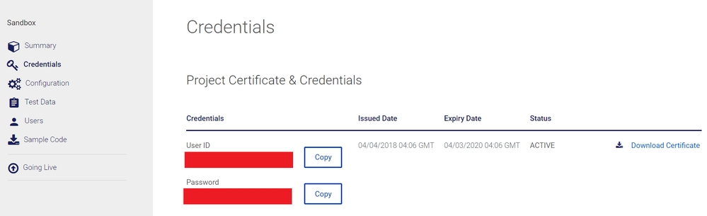 Credentials Two-Way SSL User ID Password.png
