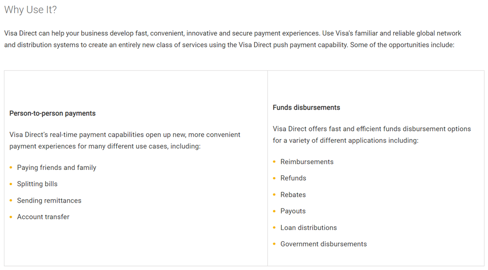 Visa Direct - Why Use It.png