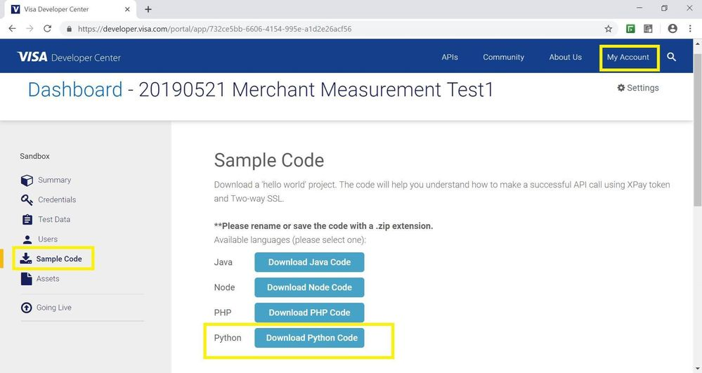 20190621 Merchant Measurement Download Python Sample Code.jpg