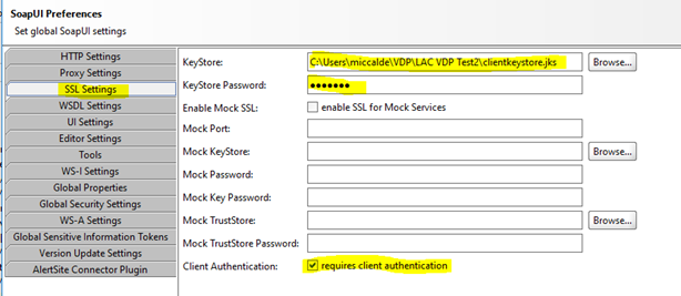 SSL Settings Clientkeystore.png