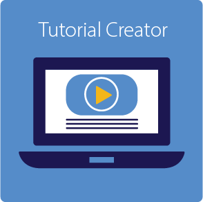 Tutorials Idea Generator
