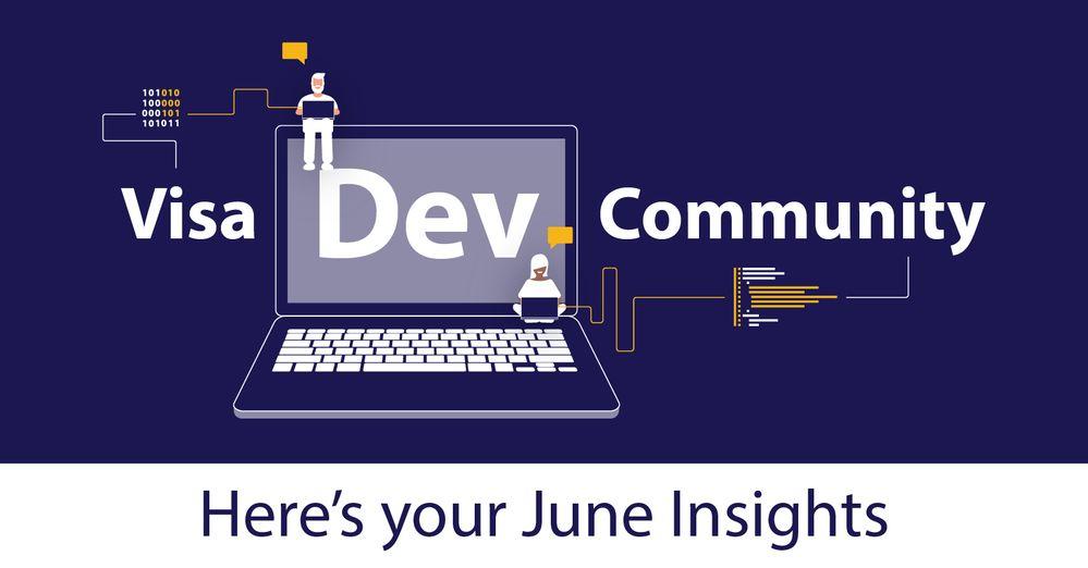 Blogs - Visa Developer Community