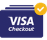 visa-checkout-mark-logo.png