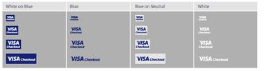 visa_logo_png_1470583.png