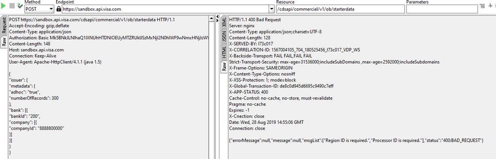 Starter API.PNG