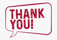 10-100698_thank-you-png-thank-you-image-hd-transparent