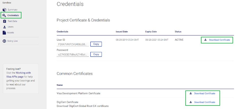 20190916 Credentials Download Certs.png
