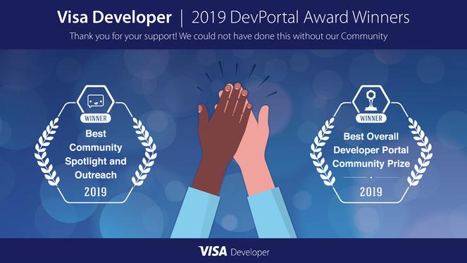 DevPortAwards-Winners_Twitter-Banner-v1.png