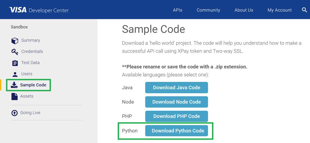 20191022 Sample Code Python.png