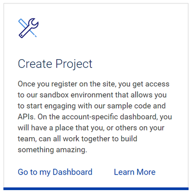 Create a Project.png