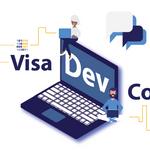 Visa_Dev_Team