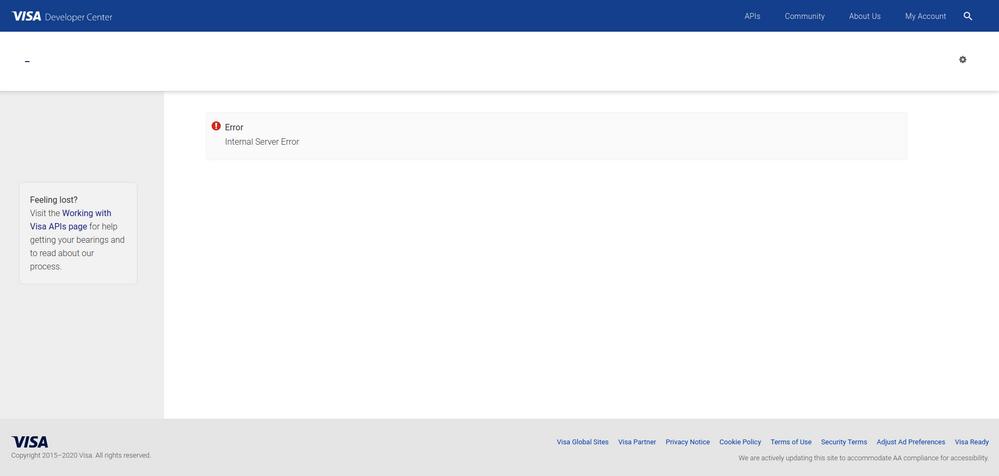 Screenshot_2020-05-01 Visa Developer Center.png