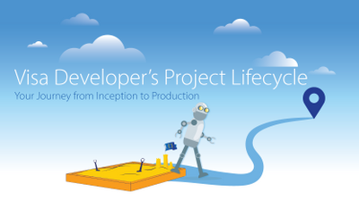 Visa Developer Project Lifecycle Banners_Linkedin_Visa Dev Proj Lifecycle Draft 1 copy.png