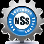 Nexus_Software