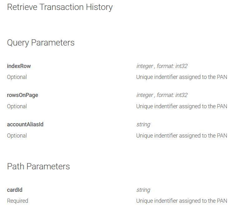 retrieve_transaction_history.JPG
