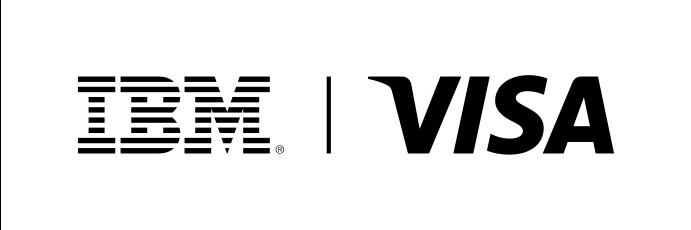 IBM-VISA-B-and-W-Logo-Lock-up.png