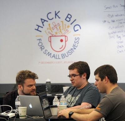 Hackathon_SAT_25_preview.jpg