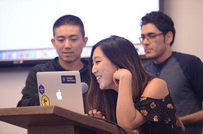 Hackathon SUN138.JPG